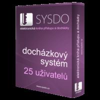 sysdo25
