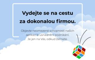 dochazkový systém plánování výjezdů elektronická kniha jízd software eurosat zdarma