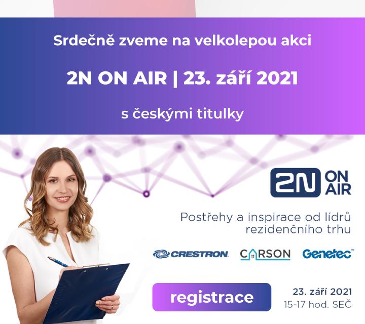 školení září CCTV v Brně